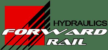Автоцентр Forward Rail Hydraulics по ремонту рулевого управления в Санкт-Петербурге